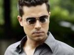 Randeep Akshay Bond