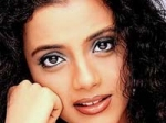 Gauri Karnik Karanji