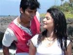 Siva Manasula Shakthi Valentines Day