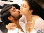 Days Charmi Movie Release