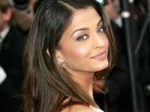 Aishwarya The Pink Panther Premiere