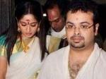 Kavya Madhavan Nischal Marriage