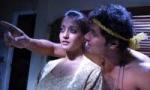 Mere Khwabon Mein Jo Aaye Review