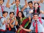 Pattalam Movie Postponed
