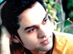 Abhay Deol Interview