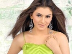 Actress Hansika Superstitions