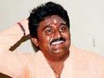 Sadhu Komal Hero