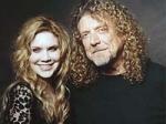 Robert Alison Grammy Award