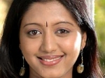 Actress Gopika Back Movies