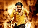 Junior Ntr Nayantara Movie Song