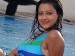 Madalasa Sharma Glamorous