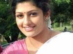 Radhika Cbdt Operations