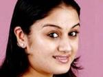 Lakdi Pakdi Kannada Remake