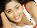 Navya Nair Kannada Films
