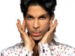 Prince Post Oscar Bash