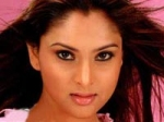 Actress Ramya Comeback