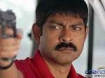 Siddham Movie Review