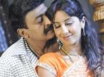 Satyameva Jayate Review