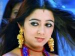 Mayagadu Charmi Venu