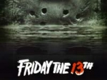 Friday 13 Weekend Box Office