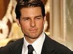 Tom Cruise Bollywood