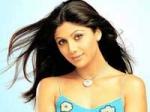 Shilpa Anand Rajasthan Royals