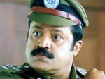 I G Sureshgopi Movie