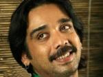 Vineeth Padmapriya Movie