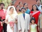 Kadha Samvidhanam Review