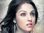 Lekha Washington Hindi Films