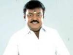 Vijaykanth Film Mariyadhai