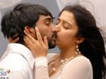 Charmi 16 Days Aravind