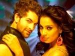 Aa Dekhen Zara Music Review