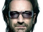Bono Member Girls Aloud