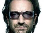 Bono Member Girls Aloud