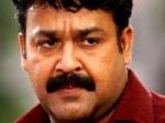 Bhramaram Movie Launched
