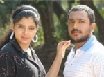 Praibhavam Movie Release