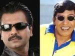 Vadivelu Vivek Movies