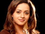 Bhavana Actress Movies