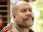 Aayirathil Oruvan Release