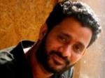 Resul Slumdog Millionaire Oscar