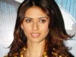 Actress Gowri Pandit