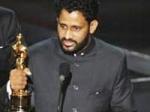 Resul Pookutty Oscar Award