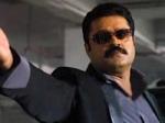 Sureshgopi Telugu Film