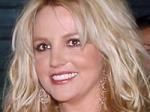 Britney Adnan Land Jail