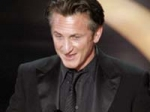 Sean Penn Fair Game