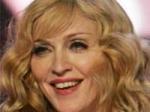 Rosie Madonna Menopause
