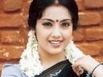 Meena Tv Serial Kalyanam