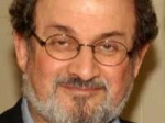 Slumdog Millionaire Rushdie