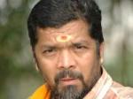 Posani Krishnamurali Movie